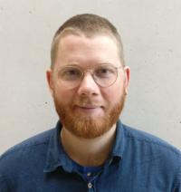 Andreas Kornelius