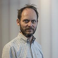 Claus Lynge Christensen