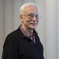 Jens Holger Rindel