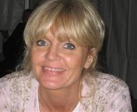 Gitte Freudendal