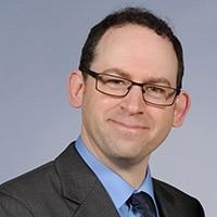 Dr. David Creasey