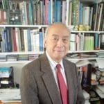 Prof. Jiqing Wang