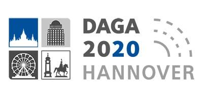 Daga2020