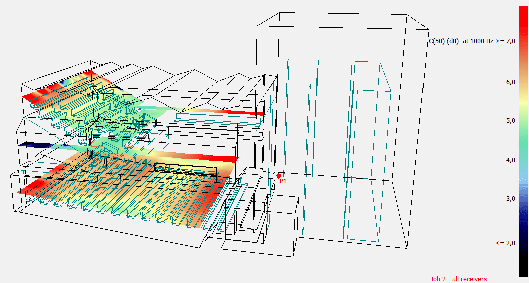 grid_C50_1k