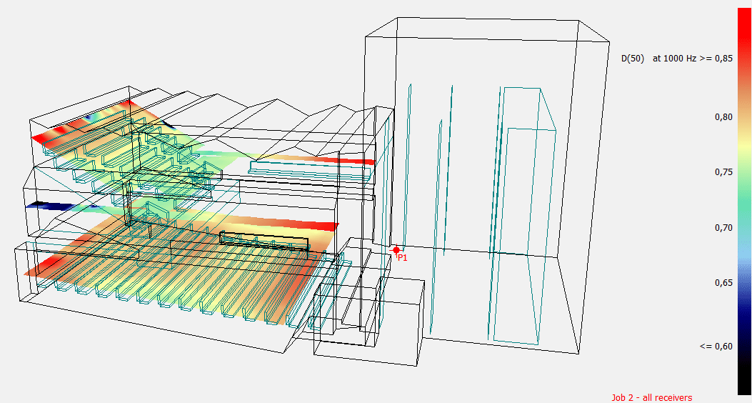 grid_D50_1k