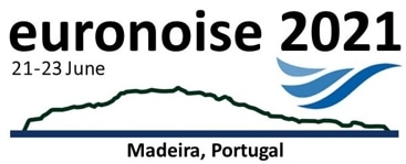euronoise 2021