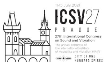 ICSV27_Prague