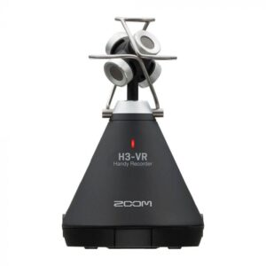 Picture of Zoom H3-VR