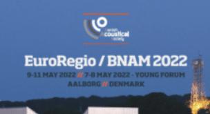Euroregio BNAM 2022