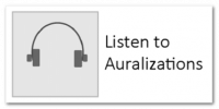 Listen to Auralizations