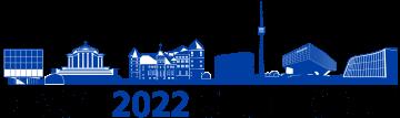 daga 2022 stuttgart