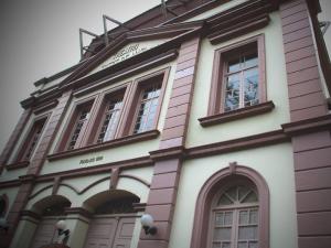 teatro_foto1